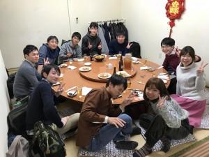 写真 2018-02-12 17 25 25