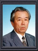 佐藤 晃先生